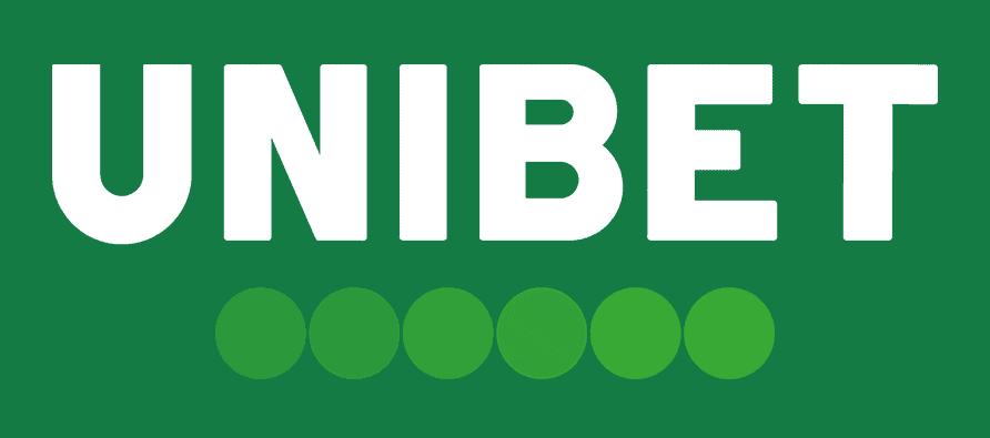 25 free spins till alla spelare på Unibet
